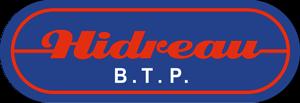 Hidreau BTP - Maçonnerie, Travaux publics, Gros oeuvre