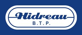 Hidreau BTP